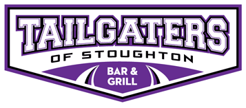 Stoughton Tailgaters